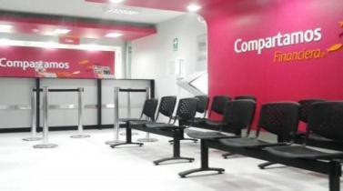 Compartamos Financiera emite certificados de deuda por S/ 70 millones en el mercado peruano