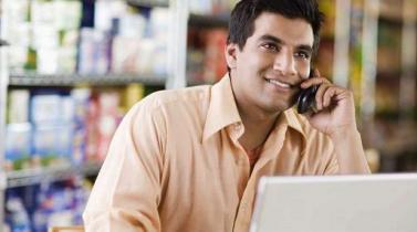 ¿Busca financiamiento para su negocio? Cinco tips al solicitar un crédito
