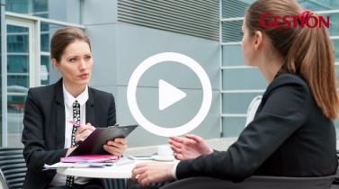 5 errores en el CV que debes evitar para ser contratado