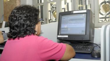 ¿Cuál es la velocidad de conexión a internet fija y móvil en el Perú?