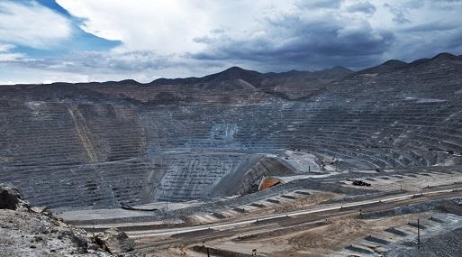 Proyecto demandará una inversión de US$ 2,500 millones para los dos siguientes años. (Foto: USI)