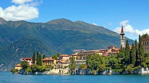 La autoridades de Lombardia esperan que los 7.5 millones de votantes de la región participen de la consulta.