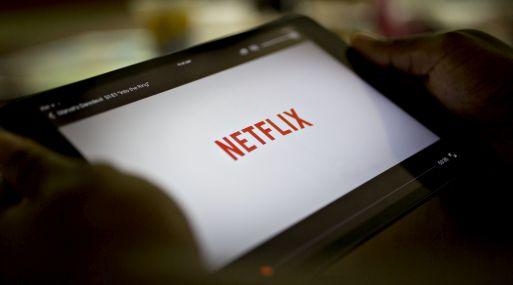 Netflix emitirá deuda por US$ 1 600 millones para financiar nuevos contenidos