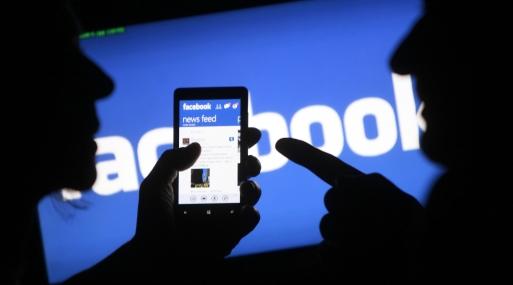 Tu Facebook podría sufrir un cambio radical
