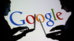 Google quiere enseñar a otras empresas sus herramientas de IA - Noticias de frontera