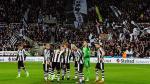 Newcastle United busca nuevo dueño por 400 millones de libras - Noticias de fútbol inglés