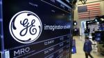 "Nuevo CEO busca revolucionar General Electric tras ""inadmisibles"" resultados - Noticias de general electric"