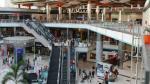 Ripley: Perú será el centro del negocio inmobiliario el 2021 - Noticias de ciudad flotante