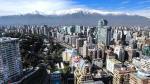Turismo se convierte en protagonista de la economía chilena - Noticias de low cost