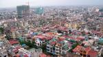 Lima entre las 20 ciudades que ofrecen la vivienda menos asequible en el mundo - Noticias de fotos james sedano meza