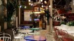 Bogotá se estrena como sede de los 50 Mejores Restaurantes de Latinoamérica - Noticias de william drew