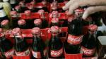 ¿Coca-Cola en jugos? Nombra jefe para Norteamérica con énfasis en este rubro - Noticias de coca-cola