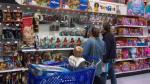 Quiebra de Toys 'R' Us remece perspectiva de ingresos de Hasbro - Noticias de luke skywalker