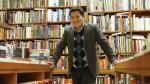 La visión entre líneas sobre la industria editorial en el Perú: ¿a dónde se apunta? - Noticias de editorial planeta