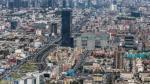 Proinversión planea adjudicar US$ 10,000 millones por año - Noticias de ancho de banda