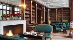 Condé Nast Traveler: Dos hoteles en Perú entre los 20 mejores del mundo - Noticias de resorts