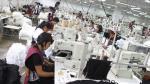 ¿Percibe que el Perú tiene el costo laboral más alto de la Alianza del  Pacífico? - Noticias de alianza del pacífico