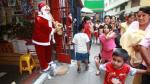 ¿Es conveniente tener más de dos créditos para financiar la campaña navideña? - Noticias de bancos comerciales