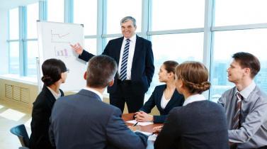 Clima Laboral: Las 6 claves para gestionar de manera óptima en tu empresa