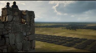¿Con qué personaje de Game Of Thrones se identifican los fanáticos peruanos de la serie?