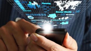 Alza de firmas tecnológicas se resiste a riesgo de medidas duras