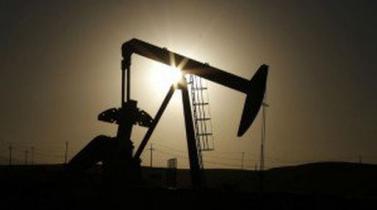 El petróleo gana a medida que regresa el apetito por el riesgo