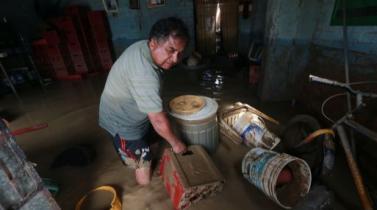 El paso de El Niño Costero en la industria de seguros, ¿a cuánto ascienden las pérdidas?