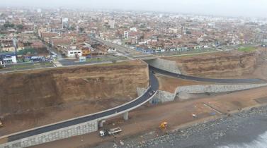 Banco Mundial: Perú no ha propiciado el desarrollo de más ciudades además de Lima