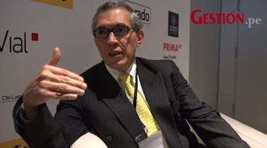 Cofide financiaría empresas que emiten en el MAV por hasta S/ 100 millones