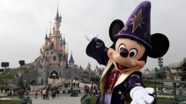 Disney World en Perú: ¿Cuánto costaría la réplica del famoso parque temático?