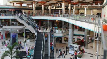 Ripley: Perú será el centro del negocio inmobiliario el 2021