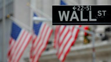 Wall Street abre mixto y el Dow Jones sube un 0.13%