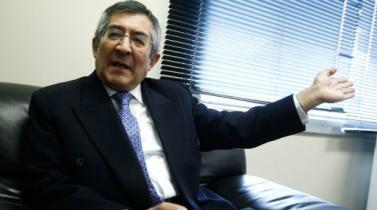 Perú termina funciones de embajador peruano en China y 4 países más: ¿cuáles son?