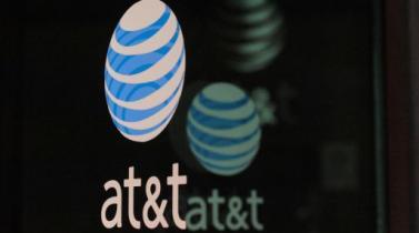 AT&T amplía plazo para cerrar compra de Time Warner