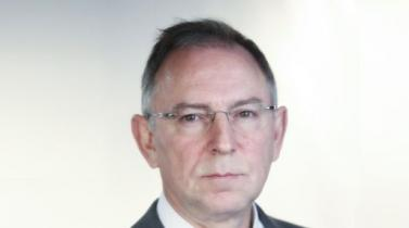 BBVA Research: Hacia una regulación bancaria internacional más selectiva y eficaz