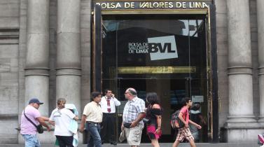BVL busca imitar éxito de México con primer fideicomiso de inversión inmobiliaria (FIBRA)