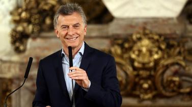 Argentina: Moody's cree triunfo oficialista dará estabilidad macroeconómica