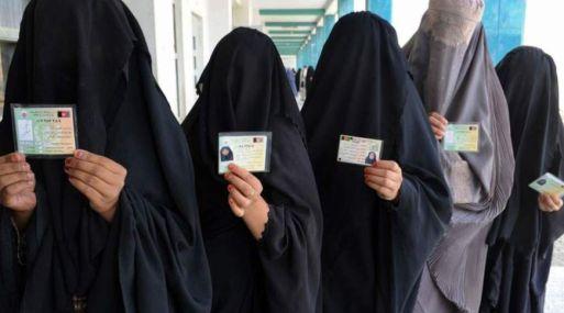Arabia Saudita le permitirá a las mujeres ir a eventos deportivos