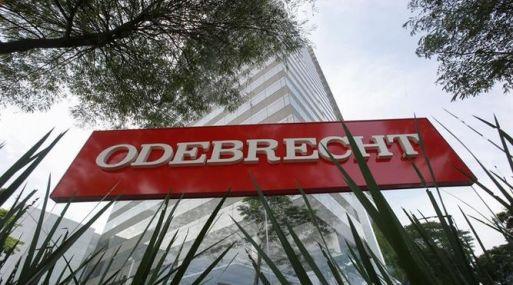 Los fiscales tratarán en una plenaria la investigación de Odebrecht.