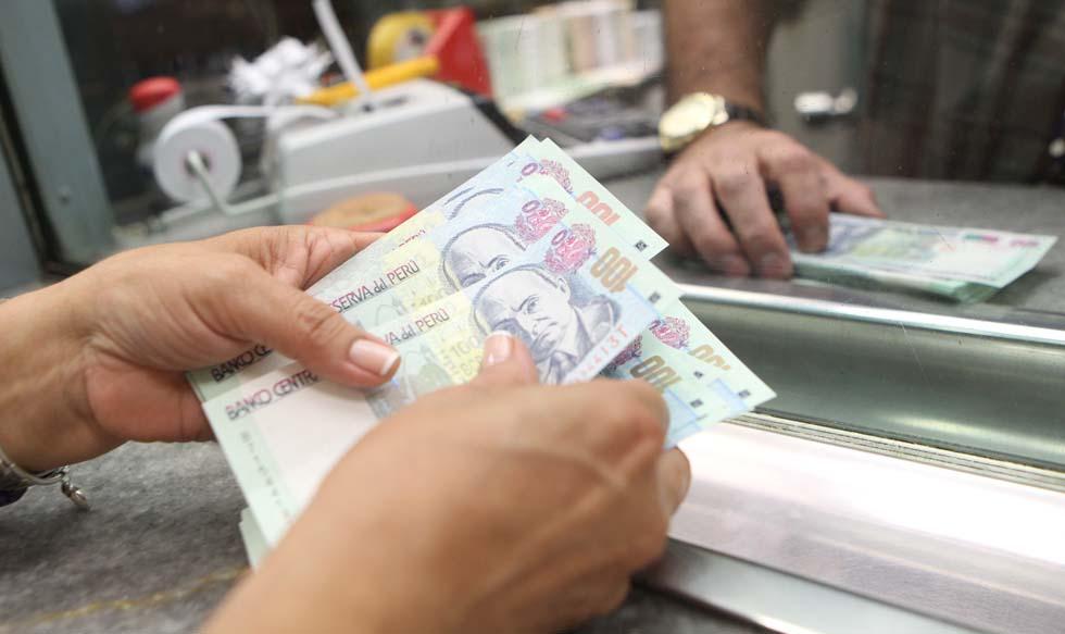 economia, dinero, errores, fotos