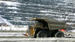 Ransa invierte S/ 2.5 millones en flota especializada para el sector minero en el sur - Noticias de grupo romero