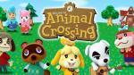 Nintendo lleva el juego Animal Crossing a los teléfonos - Noticias de ios