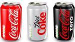 Caso Coca-Cola: Bebidas bajas en calorías le rinden mejores frutos - Noticias de herencia