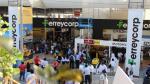 Utilidad de comercializadora peruana Ferreycorp escala 139% en tercer trimestre - Noticias de bolsa de valores de lima