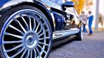 Pioneer apuesta a los coches autónomos con espejos microscópicos - Noticias de vehículos autónomos