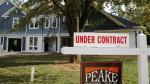 Mansiones de Hamptons se acumulan; casas más pequeñas se venden - Noticias de venta de viviendas