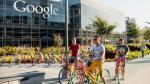 SpaceX y Google, las más atractivas para empleados en tecnología - Noticias de listas