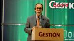 GfK: Cada vez se valora más tener mayor tiempo libre en lugar de más dinero - Noticias de hernan chaparro