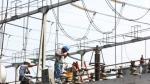 Los ocho postores que se disputarán dos proyectos eléctricos de más de US$ 500 millones - Noticias de pro inversion