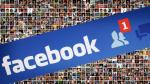 10 cosas que deberías borrar (o no publicar) en tu Facebook - Noticias de mundial de atletismo